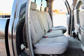2008 Dodge Ram 2500 SLT Lone Star Quad Cab 4X4 6.7L Cummins Diesel Auto Sealy, Texas 37