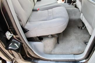 2008 Dodge Ram 2500 SLT Lone Star Quad Cab 4X4 6.7L Cummins Diesel Auto Sealy, Texas 38