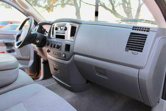 2008 Dodge Ram 2500 SLT Lone Star Quad Cab 4X4 6.7L Cummins Diesel Auto Sealy, Texas 40