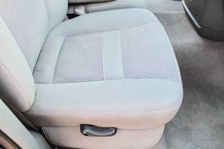 2008 Dodge Ram 2500 SLT Lone Star Quad Cab 4X4 6.7L Cummins Diesel Auto Sealy, Texas 42
