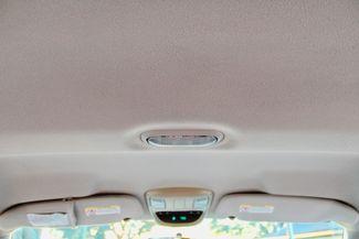 2008 Dodge Ram 2500 SLT Lone Star Quad Cab 4X4 6.7L Cummins Diesel Auto Sealy, Texas 45