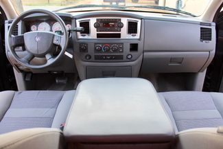 2008 Dodge Ram 2500 SLT Lone Star Quad Cab 4X4 6.7L Cummins Diesel Auto Sealy, Texas 46