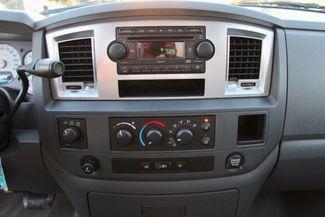 2008 Dodge Ram 2500 SLT Lone Star Quad Cab 4X4 6.7L Cummins Diesel Auto Sealy, Texas 48