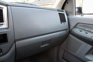 2008 Dodge Ram 2500 SLT Lone Star Quad Cab 4X4 6.7L Cummins Diesel Auto Sealy, Texas 49
