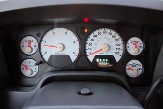 2008 Dodge Ram 2500 SLT Lone Star Quad Cab 4X4 6.7L Cummins Diesel Auto Sealy, Texas 50