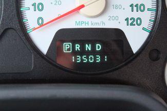 2008 Dodge Ram 2500 SLT Lone Star Quad Cab 4X4 6.7L Cummins Diesel Auto Sealy, Texas 51