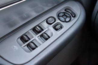 2008 Dodge Ram 2500 SLT Lone Star Quad Cab 4X4 6.7L Cummins Diesel Auto Sealy, Texas 52