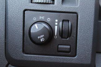2008 Dodge Ram 2500 SLT Lone Star Quad Cab 4X4 6.7L Cummins Diesel Auto Sealy, Texas 53