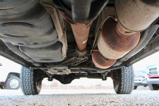 2008 Dodge Ram 2500 SLT Lone Star Quad Cab 4X4 6.7L Cummins Diesel Auto Sealy, Texas 25
