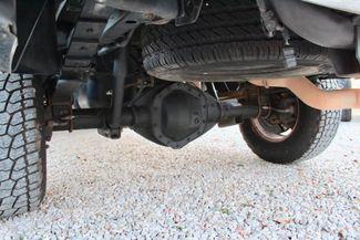 2008 Dodge Ram 2500 SLT Lone Star Quad Cab 4X4 6.7L Cummins Diesel Auto Sealy, Texas 26