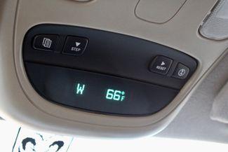 2008 Dodge Ram 2500 SLT Lone Star Quad Cab 4X4 6.7L Cummins Diesel Auto Sealy, Texas 57