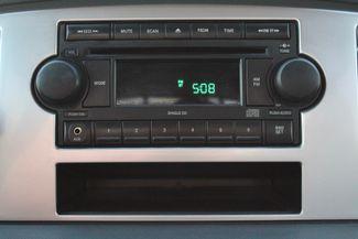 2008 Dodge Ram 2500 SLT Lone Star Quad Cab 4X4 6.7L Cummins Diesel Auto Sealy, Texas 58