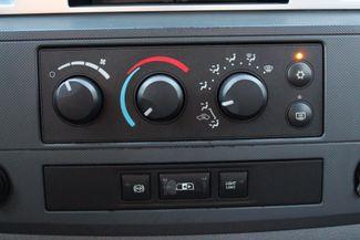 2008 Dodge Ram 2500 SLT Lone Star Quad Cab 4X4 6.7L Cummins Diesel Auto Sealy, Texas 59