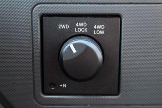 2008 Dodge Ram 2500 SLT Lone Star Quad Cab 4X4 6.7L Cummins Diesel Auto Sealy, Texas 60