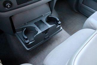2008 Dodge Ram 2500 SLT Lone Star Quad Cab 4X4 6.7L Cummins Diesel Auto Sealy, Texas 61