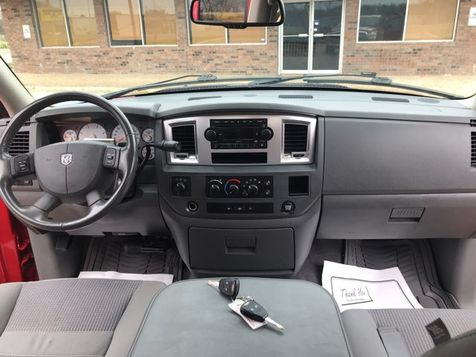 2008 Dodge Ram 2500 @price | Bossier City, LA | Blakey Auto Plex in Shreveport, Louisiana