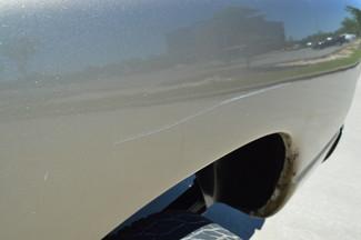 2008 Dodge Ram 2500 SLT Walker, Louisiana 8