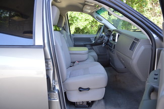 2008 Dodge Ram 2500 SLT Walker, Louisiana 15