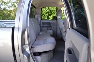2008 Dodge Ram 2500 SLT Walker, Louisiana 16