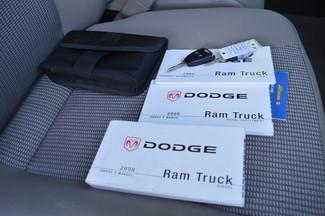 2008 Dodge Ram 2500 SLT Walker, Louisiana 17
