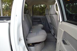 2008 Dodge Ram 2500 SLT Walker, Louisiana 13