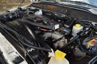 2008 Dodge Ram 2500 SLT Walker, Louisiana 18