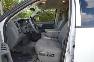 2008 Dodge Ram 2500 SLT Walker, Louisiana 9