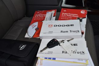 2008 Dodge Ram 2500 Laramie Walker, Louisiana 16