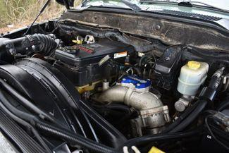 2008 Dodge Ram 2500 Laramie Walker, Louisiana 20