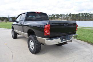 2008 Dodge Ram 2500 Laramie Walker, Louisiana 7