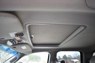 2008 Dodge Ram 2500 Laramie Walker, Louisiana 13