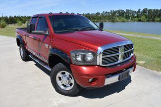 2008 Dodge Ram 2500 Laramie Walker, Louisiana 1
