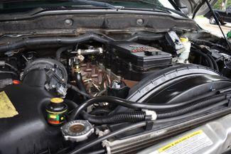 2008 Dodge Ram 2500 SLT Walker, Louisiana 20