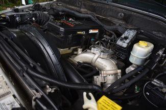 2008 Dodge Ram 2500 SLT Walker, Louisiana 22