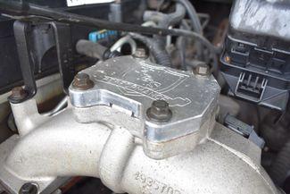 2008 Dodge Ram 2500 SLT Walker, Louisiana 19
