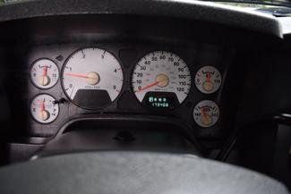 2008 Dodge Ram 2500 SLT Walker, Louisiana 11