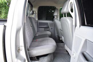 2008 Dodge Ram 2500 SLT Walker, Louisiana 14