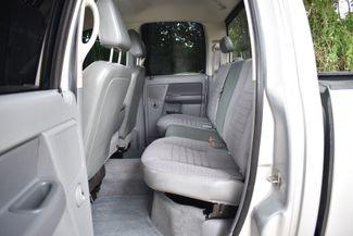 2008 Dodge Ram 2500 SLT Walker, Louisiana 10