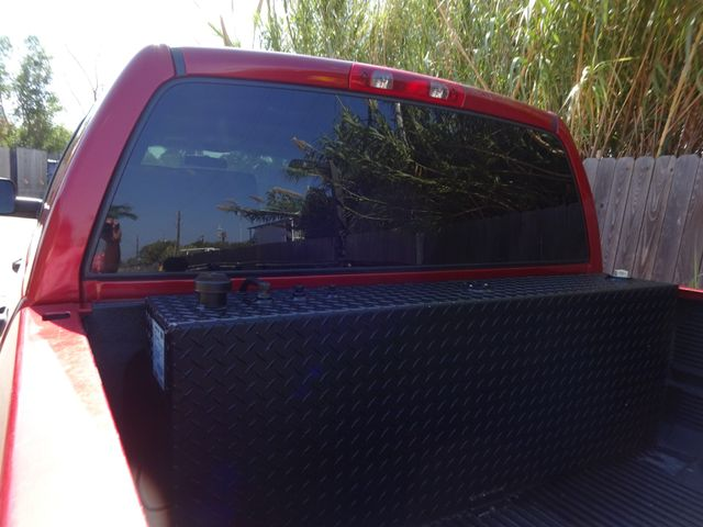 2008 Dodge Ram 3500 SXT Corpus Christi, Texas 13