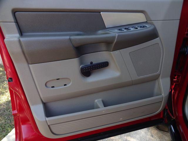 2008 Dodge Ram 3500 SXT Corpus Christi, Texas 16