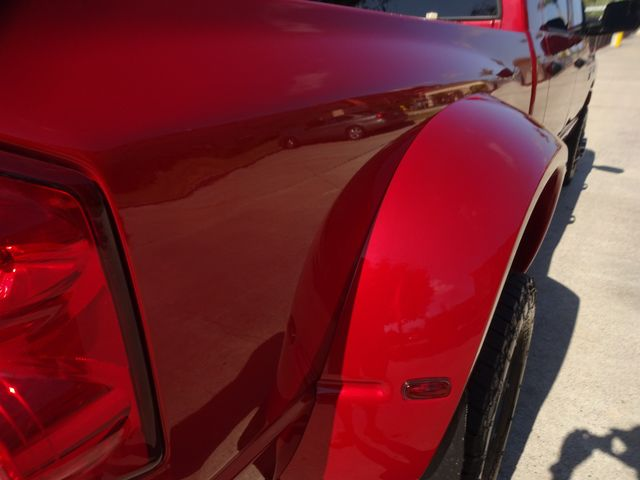 2008 Dodge Ram 3500 SXT Corpus Christi, Texas 9