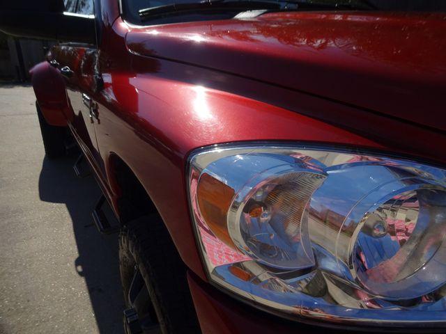 2008 Dodge Ram 3500 SXT Corpus Christi, Texas 2