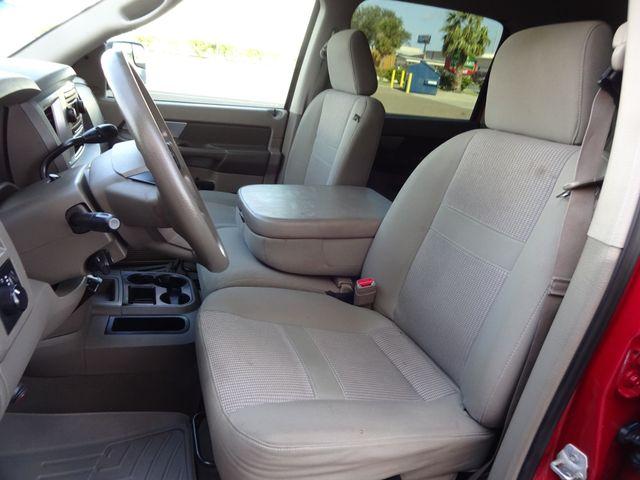 2008 Dodge Ram 3500 SXT Corpus Christi, Texas 19