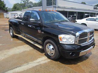 2008 Dodge Ram 3500 Laramie Houston, Mississippi 1