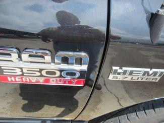 2008 Dodge Ram 3500 Laramie Houston, Mississippi 12