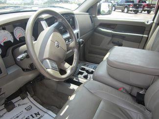 2008 Dodge Ram 3500 Laramie Houston, Mississippi 6