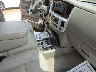 2008 Dodge Ram 3500 Laramie Houston, Mississippi 8