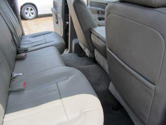 2008 Dodge Ram 3500 Laramie Houston, Mississippi 9