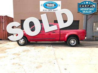 2008 Dodge Ram 3500 in Pleasanton TX