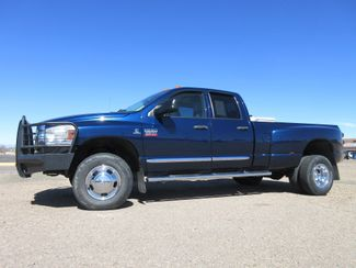 2008 Dodge Ram 3500 in , Colorado